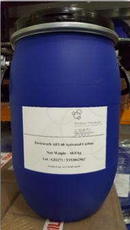 Premier Chemicals